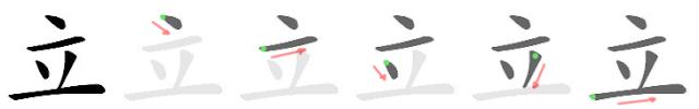 cince-yazı-yazma-kuralı