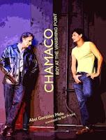 Chamaco, film