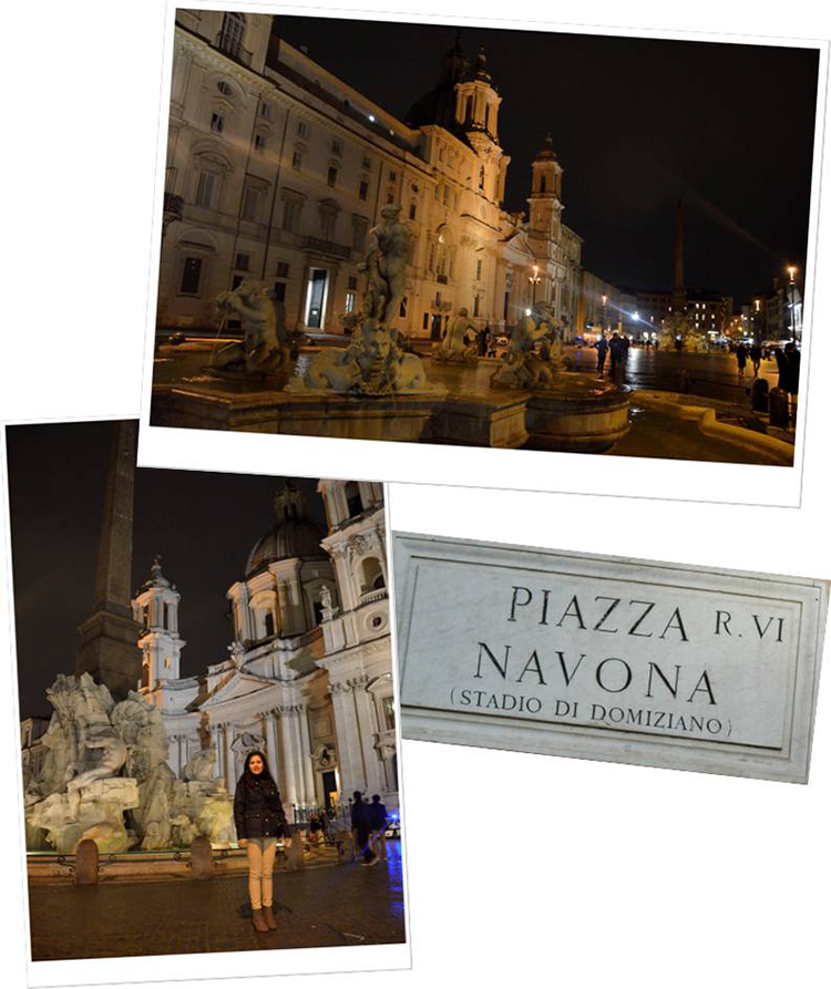 trends-gallery-blog-visitar-roma-que-ver-en-roma-escapada-travel-voyage-rome-italy-italia-piazza-navona-noche