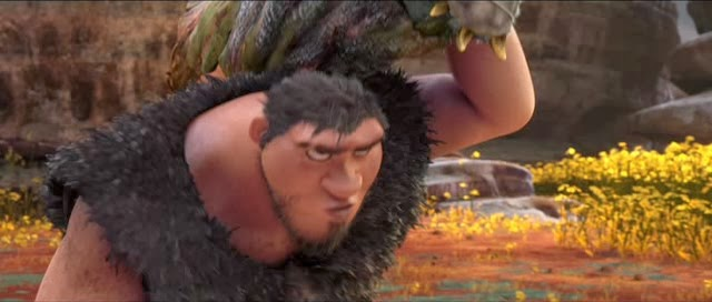 the croods full movie download english