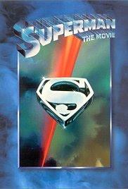 Superman: La Película (1978)