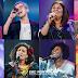 Portugal: Abertas as votações da Grande Final do Festival da Canção 2017