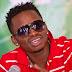 Tanzanian Singer, Diamond Platinum In Police Custody