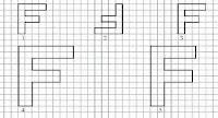 matematika kelas 9 kesebangunan bangun datar dan kongruen