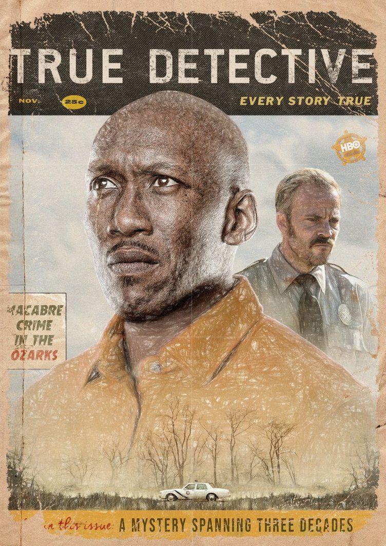 true detective free download season 3