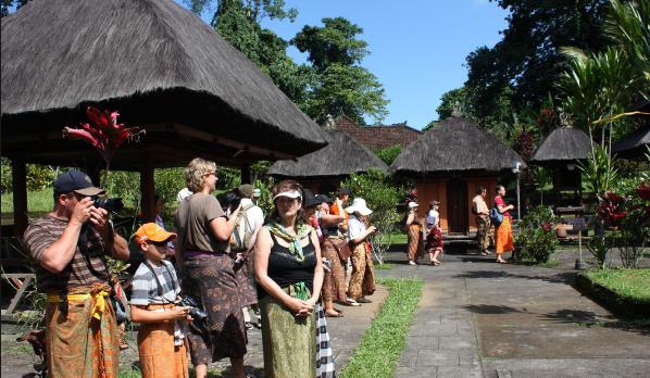 Panduan dan Tips Hemat Saat di Bali