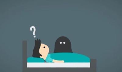 Penyakit Misterius Yang Sering Di Sangka Ilmu Hitam Atau Santet