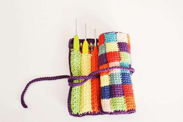 Le crochet : Quel crochet utiliser pour doubler un fil ou utiliser ...   427x640