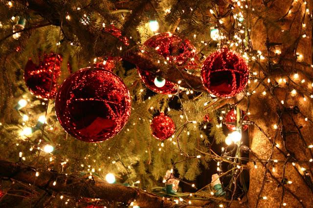 Το πρόγραμμα των Χριστουγεννιάτικων εκδηλώσεων στην Κοιλάδα Ερμιονίδας