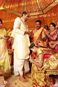 Director Krish Wedding Pics-thumbnail-3