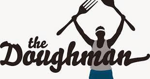 Doughman Challenge 2016