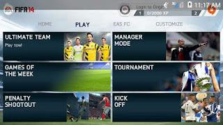 fifa 14 v.1.3.6 full transfer