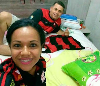Mulher é suspeita de matar dois namorados envenenados na Bahia