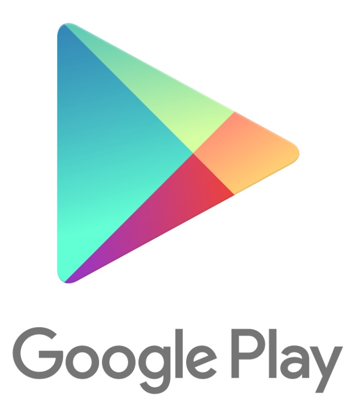 why is my play store not downloading
