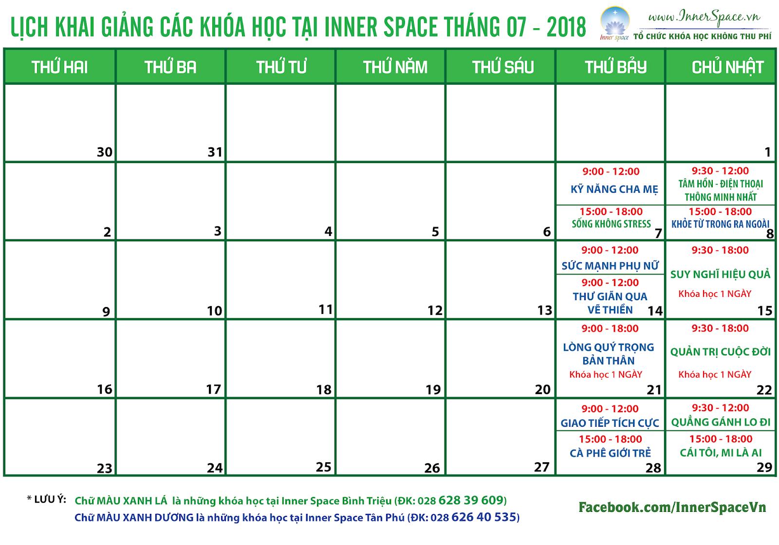 trung-tam-innerspace-vietnam-2018