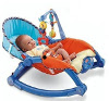 Top 10 Best Baby Swings