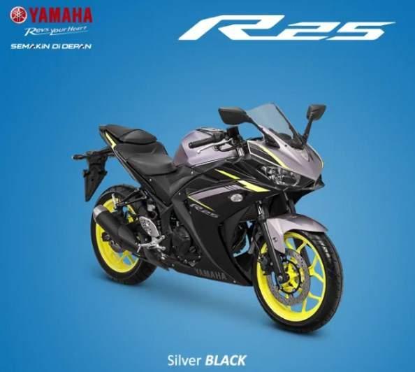 Yamaha_R25_Velg_Hijau_Stabilo