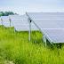 Nuon en PowerField sluiten overeenkomst over zonprojecten