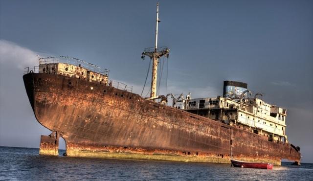 bermuda triangle missing ships resurface