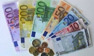 forex euro simge