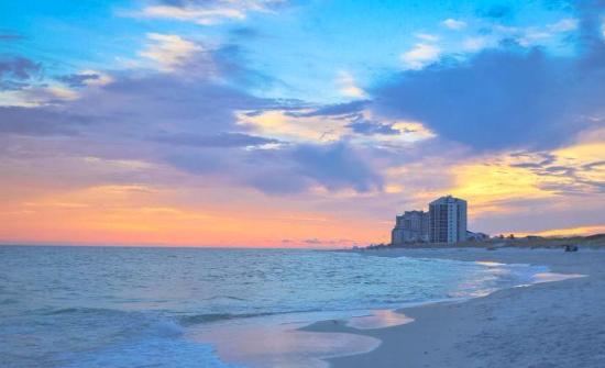 Perdido Key Condos Perdido Key Florida Condo For Sale Indigo