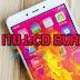 Benarkah Layar LCD pada Smartphone Xiaomi Rawan Terkena Burn In? Lantas Bagaimana Cara Memperbaikinya?