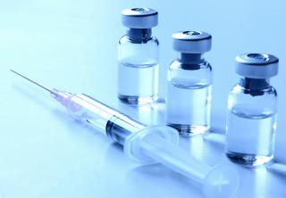 Vaksin HPV pencegah kanker serviks