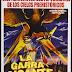 """LA GARRA GIGANTE"" (1957)"