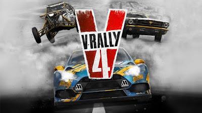 v-rally-4-pc-game