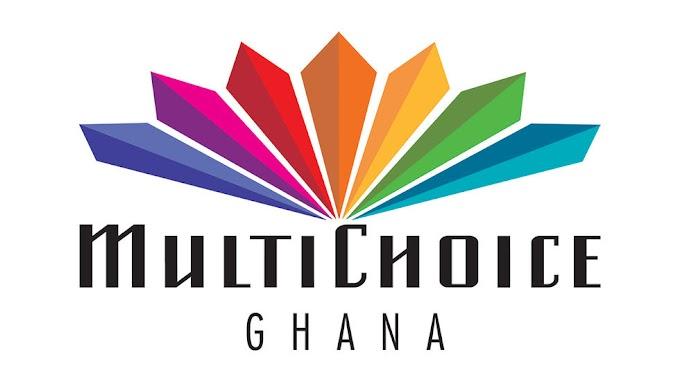MultiChoice Ghana hold EPG workshop for broadcast partners