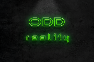 Matt Procella ODD Reality