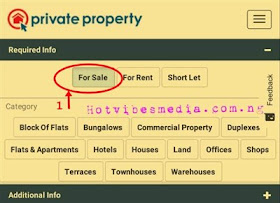 How-To-Sell-Your-House-Real-Estate-Property-Online-In-Nigeria-Through-Jiji-Jumia-House-Lamudi