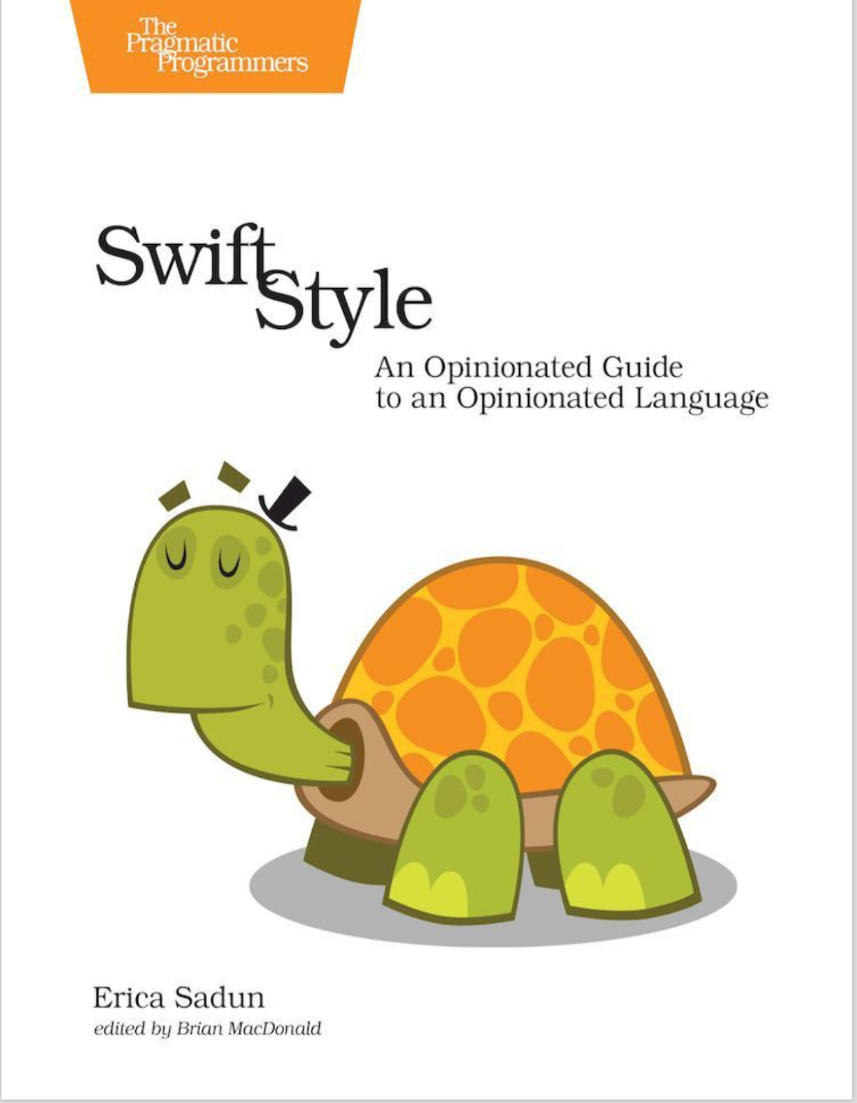 Swift Programming Language Pdf