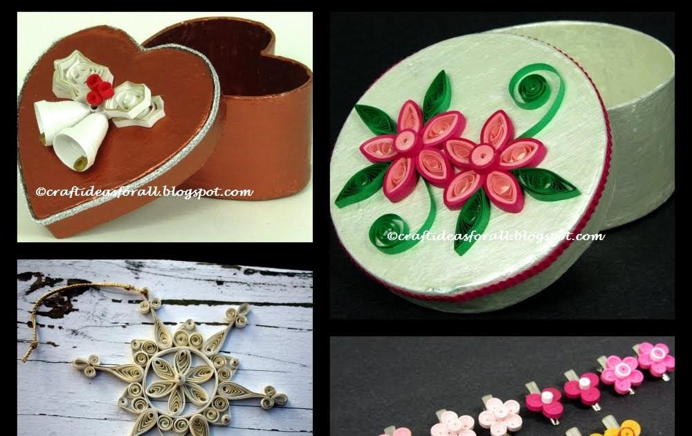 Craft Fair Vendor Questionaire