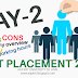 DAY 2- Everything you need to Know about ! KIIT Placement 2017