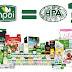 Sejarah Lengkap HPA Indonesia dan HPA Internasional