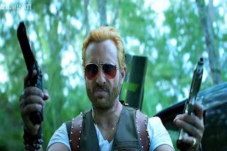 Watch+Online+Hindi+Movie+Go+Goa+Gone+(2013)+High+Quality+(DVD)watch