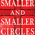 Smaller & Smaller Circles Movie Review: Well Produced Film Based On An Acclaimed Novel But Lacks Tension, Urgency And Doesn't Build Up To A Satisfying Climax