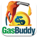 Gas Buddy, RV Trips, RV gas, RV apps