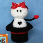 http://www.craftsy.com/pattern/crocheting/toy/bigli-migli-facebook-character/180975?rceId=1454275425426~14m1syuf