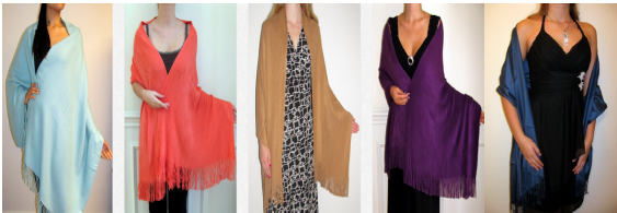http://www.yourselegantly.com/winter-shawls-ruana-wraps/solid-cashmere-wool-shawls.html