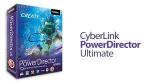 CyberLink PowerDirector Ultimate v16.0.2816.0 Full Version