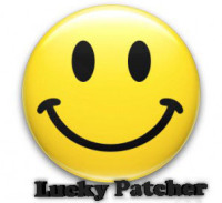 Lucky Patcher 5.1.6