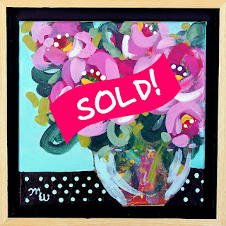 Day 6 - Sold - click on photo for more