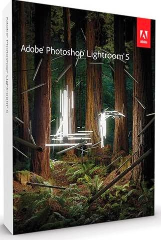 Adobe Photoshop Lightroom Free Download