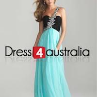http://www.dresses4australia.com.au/australia-bridesmaid-dresses-c-7881/?utm_source=sns&utm_medium=083&utm_campaign=share