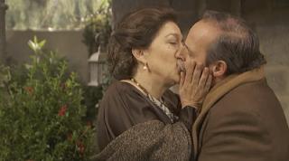 Francisca e Raimundo tornano insieme Il Segreto