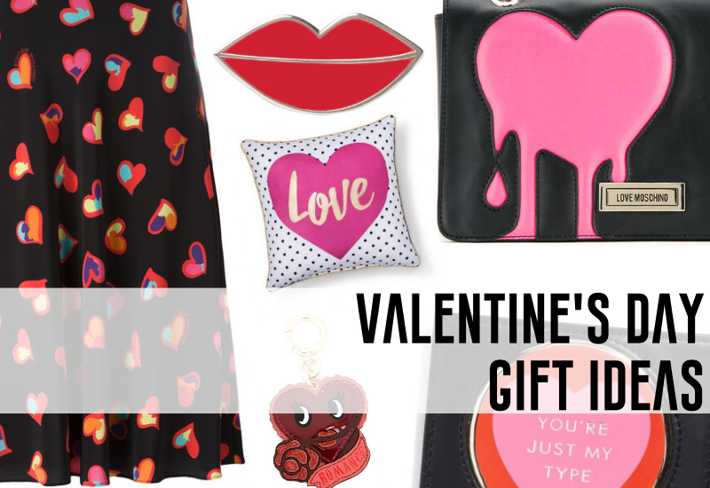 VALENTINES_DAY_GALENTINES_GIFT_IDEAS_FOR_HER_HEART