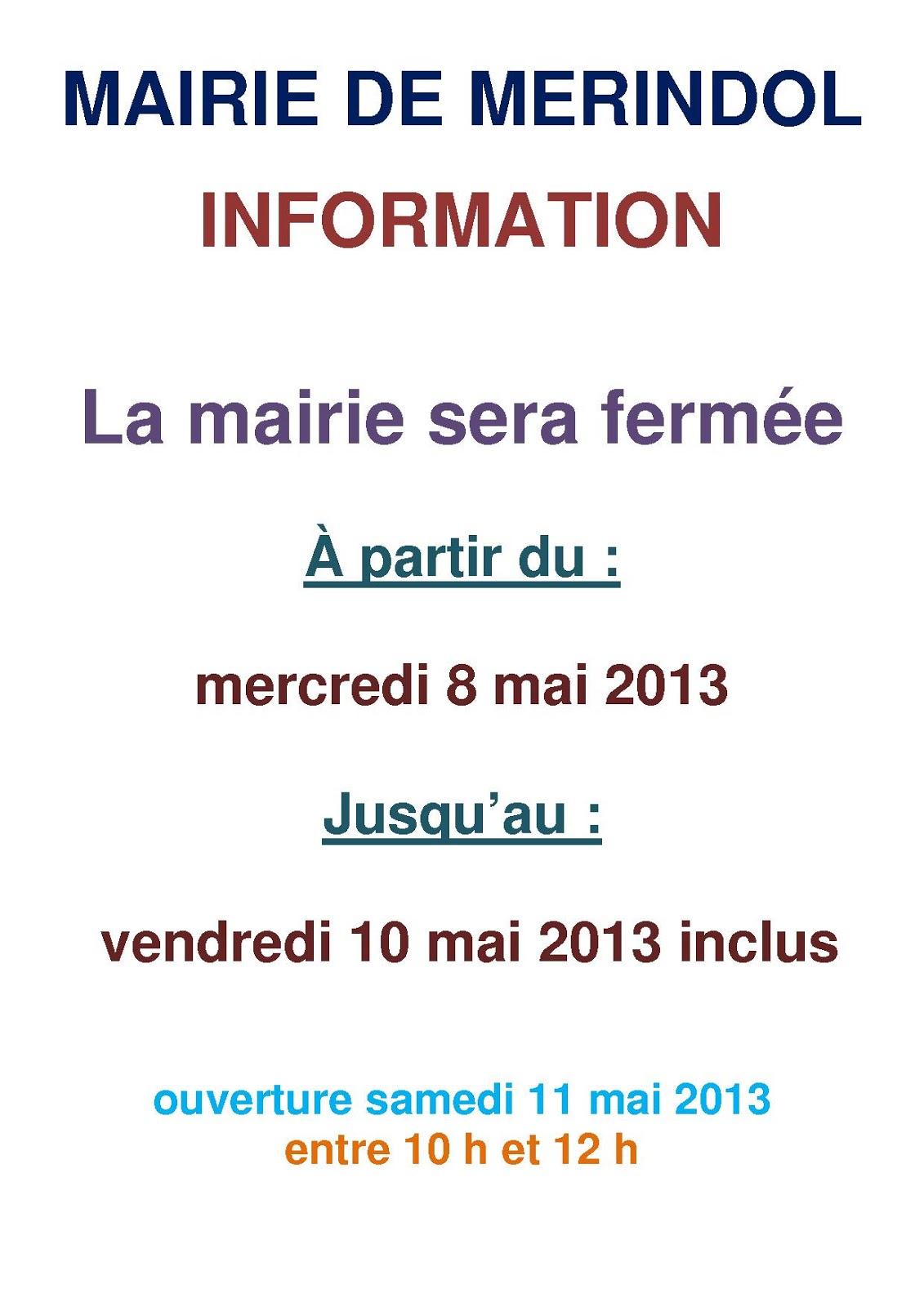 rencontres eco citoyennes merindol 2012