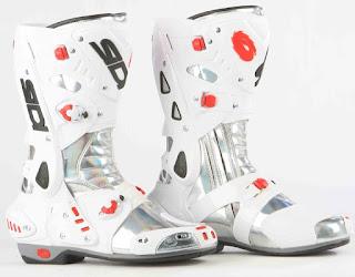 Sepatu Balap  Sidi Vortice